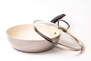 The Best Non-Stick Cookware Without Teflon
